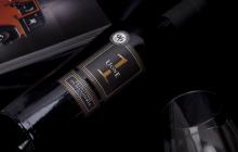 葡萄酒代理生意的利润怎么样?