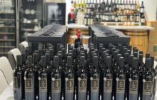 葡萄酒投资加盟需要注意什么?