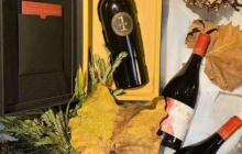 怎样判断葡萄酒品牌加盟店的发展前景?
