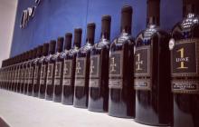 做葡萄酒招商生意的前景怎样?