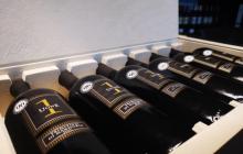 怎样做一个优秀的葡萄酒代理商?