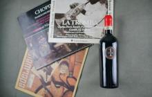 葡萄酒批发厂家要怎样选择?