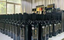 葡萄酒商怎样寻找靠谱的葡萄酒招商网?