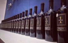 挑选葡萄酒品牌的要点有哪些?