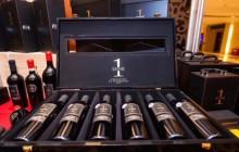 葡萄酒加盟和葡萄酒代理两个投资哪个好?