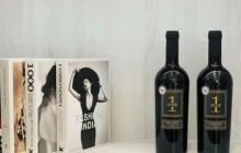 投资做葡萄酒专卖店亏钱的原因有哪些?