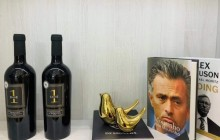 如何寻找可靠的葡萄酒批发代理供应商?