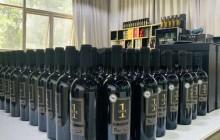 批发进口葡萄酒发展前景怎么样?