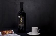 做葡萄酒代理如何经营好品牌?