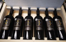 如何做好进口葡萄酒代理?