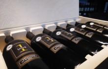 如何寻找葡萄酒品牌加盟?