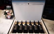 进口葡萄酒加盟投资有哪些误区?