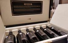 进口葡萄酒代理加盟怎么做?