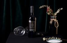 目前葡萄酒有没有总代理?