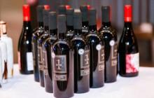做葡萄酒加盟需要注意哪些问题?