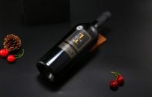 葡萄酒加盟店如何吸引消费者?