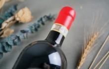 如何做好葡萄酒代理加盟?
