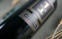葡萄酒加盟店的选址也有一定的考究
