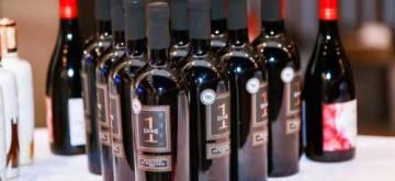 准备开葡萄酒加盟店的加盟者需要考虑什么?