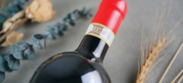 无醇葡萄酒品牌有哪些?
