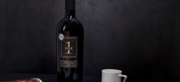做葡萄酒代理如何选择产品?