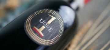 做葡萄酒代理应该如何扩大客户群体?