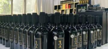正确选择合适的葡萄酒加盟品牌应该考虑什么?