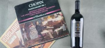 享用红葡萄酒不容忽视的禁忌有哪些?