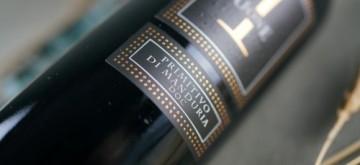 有什么办法可以成为葡萄酒品鉴高手吗?