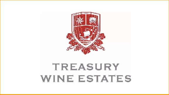 忆麦国际酒业合作伙伴澳洲富邑集团