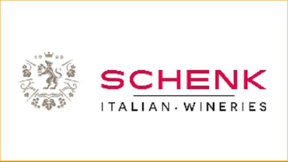 忆麦国际酒业合作伙伴意大利圣克集团